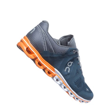 On Cloudventure Peak Lightweight Competitive Trail Orange with this collection of favorites