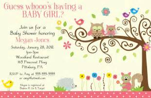 Themes for baby showers home baby shower ideas owl baby shower ideas