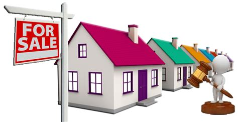 buying a house at auction uk surveying property property investment why an