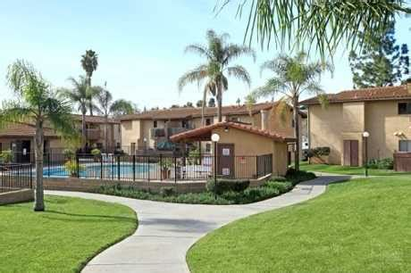 Houses For Rent In Escondido Ca by Pet Friendly Apartments In Escondido Ca Pet Friendly