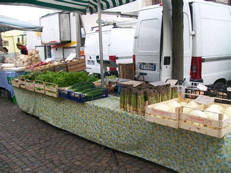 alimenti biologici torino vendita prodotti biologici a torino piemonte valle d aosta