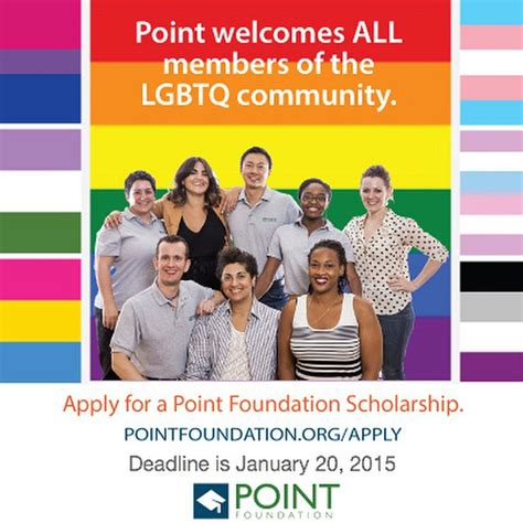 Best Lgbt Mba by Lgbt Mba Scholarship Reaching Out Mba
