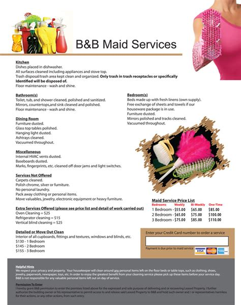 Southern Home Design Maid Service B Amp B Appliance Amp Houseware Rentals