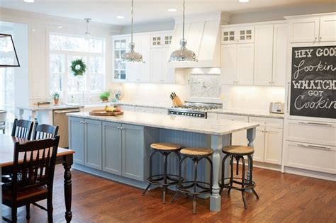 vermont kitchen cabinets vermont white granite countertops transitional kitchen