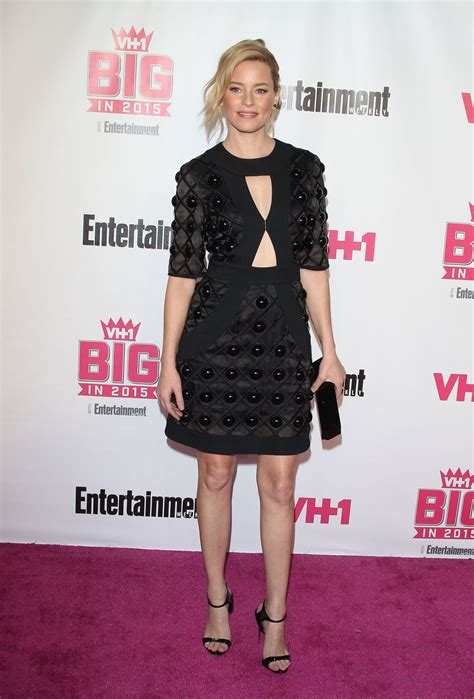 vh1 big in 2015 with entertainment weekly awards elizabeth banks at vh1 big in 2015 with entertainment