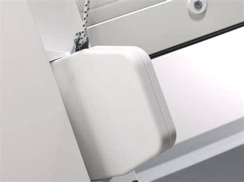 Rolläden Ersatzteile by Rollladen Auf Ma 223 Mit Einbau Rollladenreparatur