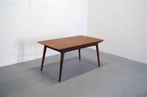 Designer Desks Vonvintage Nl Catalogus