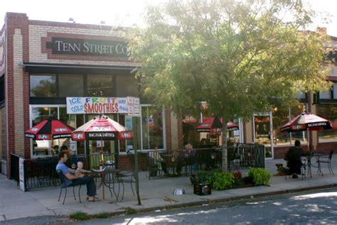 friendly restaurants denver friendly restaurants in denver co us