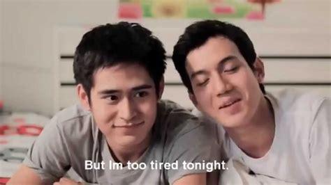 film laga thailand subtitle indonesia kissing time thai movie indonesia subtitle