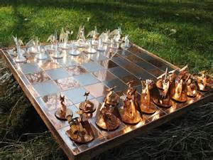 Dragon Chess Set by Chess Set Of Dragons By Obiskus On Deviantart