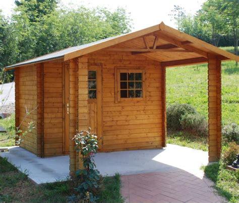 verande prefabbricate casette in legno toscanagarden vendita casette legno