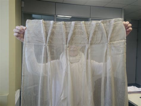 cortinas roller baratas cortinas cortinas roller en with cortinas cortinas with