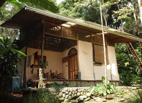cob homes nifty homestead