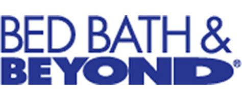 bed bath and beyond the pink