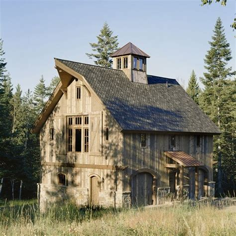 rustic barn designs 254 best images about architecture rustic cabins barns