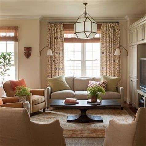 bi level living room discover and save creative ideas