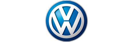 volkswagen transparent logo vw png logo 3299 free transparent png logos