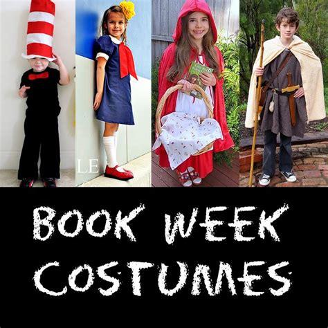 17 best images about school dress up fun wacky hair day elementary school teacher halloween costumes