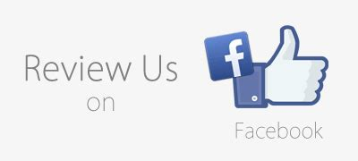 review us on facebook reviews should be a part of every smb review plan