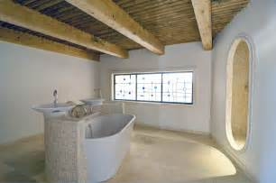sle bathroom designs homes for sale with beautiful bathrooms daily telegraph homehunts