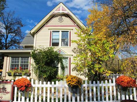 house insurance massachusetts massachusetts home insurance homeownerquote