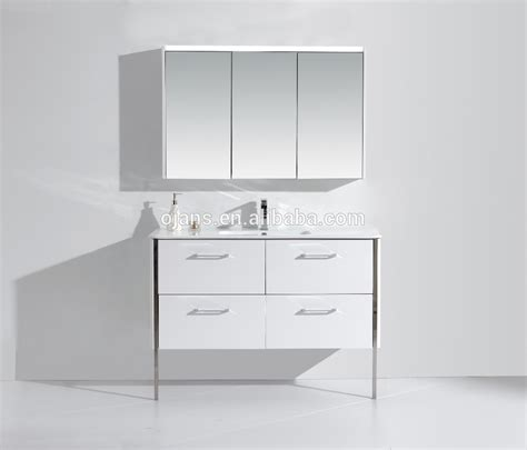 Metal Leg Bathroom Vanity Bathroom Vanity Used Metal Legs Bathroom Vanity Cabinet With Mirror Cabinet Buy Used Bathroom