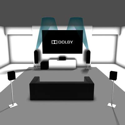 onkyo  watt  surround sound home theater system