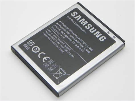 Produk Istimewa Original100 Baterai For Samsung Galaxy S2 I9100 samsung gt i9100 galaxy s2 battery eb l1a2gbu nfc