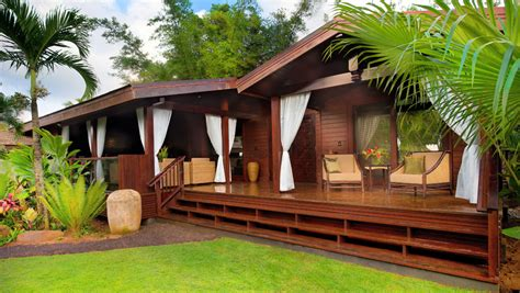 what is a lanai in a house bales gazebos 1globalsource