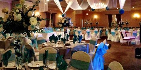 wedding venues in nj for less than 100 per person ria mar restaurant bar weddings get prices for wedding venues