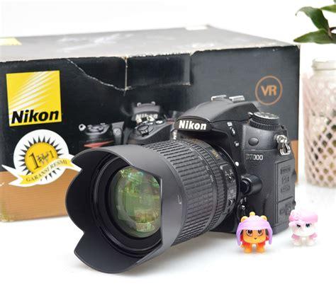 Kamera Nikon D7000 Di Batam jual kamera dslr nikon d7000 fullset bekas jual beli