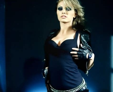 French Bedroom alexandra stan mr saxobeat 40 ultimate summer