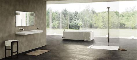 bagno in dedalo arredamento bagno in marmo leggero
