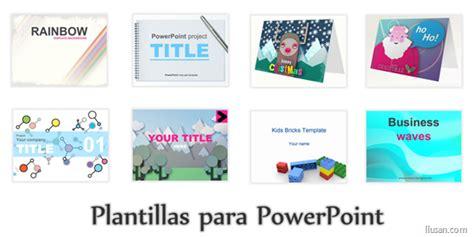 plantillas para powerpoint gratis nestavista