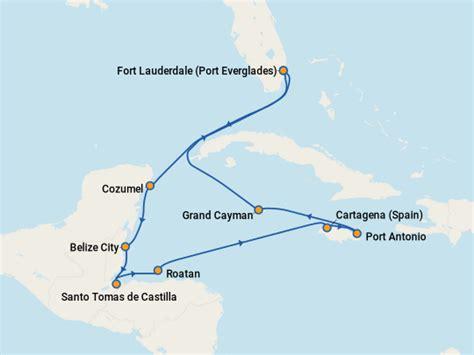 silversea cruise reviews tripadvisor cheap grand cayman cruises 2018 compare deals on