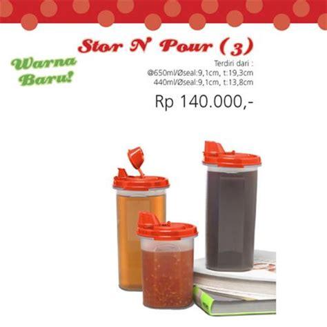 Froggy Canister Tupperware pin tupperware murah i distributor malaysia produk on