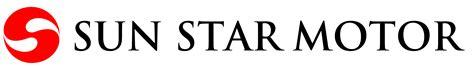 star motors logo 送料無料 マイクロクッションリングオレンジジルコンサイズ22ct gold vermeil micro pave