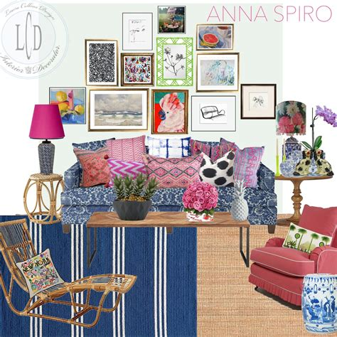 Spipo Designs by Gracefully Searching Spiro