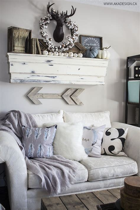 aka home decor aka home decor 1000 ideas about white couch decor on