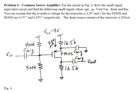 transistor equivalent finder transistor equivalent finder 28 images for the circuit in fig 4 draw the small signal e
