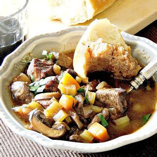 s oyster stew s kozy hearty pork stew s kozy kitchen