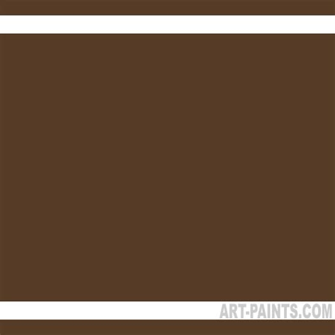 what color is umber umber colour paints 1414554 umber