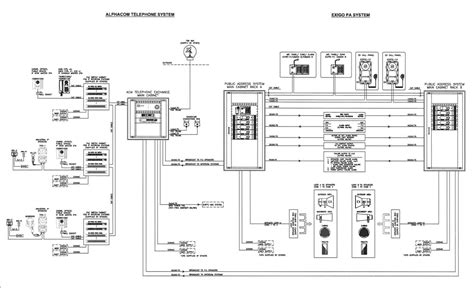 iso wiring diagram symbols engine diagram and wiring diagram