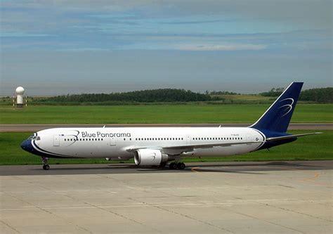 compagnie aeree brasile voli interni blue panorama airlines opinioni e recensioni