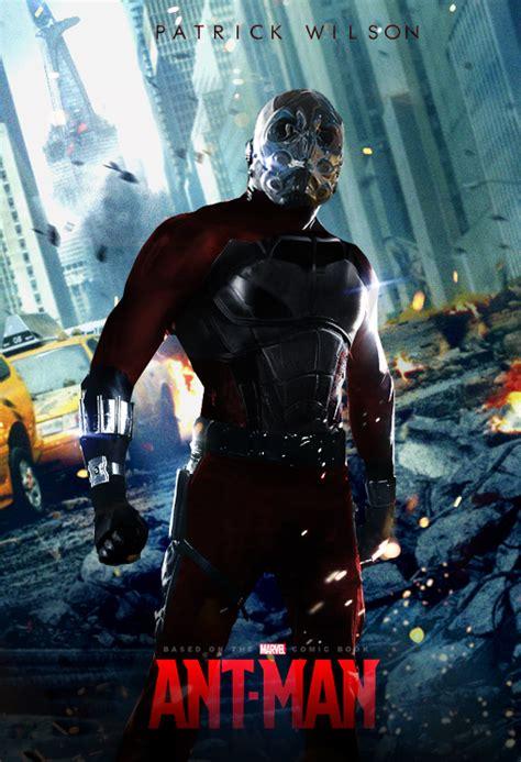 avengers  ant man doctor strange    fan  posters  upcoming marvel films