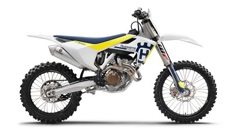 husqvarna motocross bikes traction arrives in husqvarna s 2017 motocross