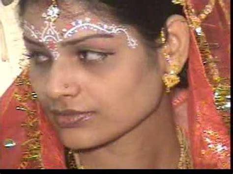 Wedding Song Odia by Pramod Tripathy Wedding Ceremony Odia Marriage Part5