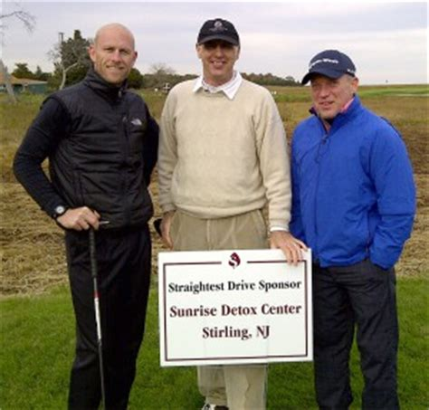 Detox Stirling Nj by Seabrook House Foundation Annual Golf Classic Galloway Nj