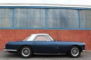 250 Pf Coupe 1960 250 Gt Pininfarina Coupe Series Ii