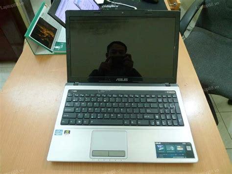 Laptop Asus I5 Vga 1gb b 225 n laptop c蟀 asus k53s i5 gi 225 r蘯サ t蘯 i laptop88 h 224 n盻冓